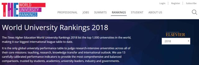 the_world_university_rankings_2018